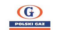 Polski Gaz
